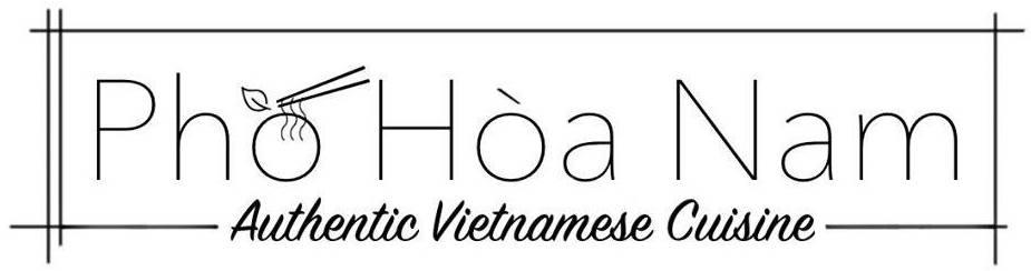 Barrhaven Vietnamese Restaurant