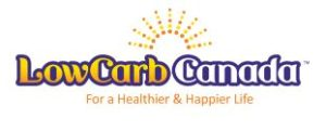 Low Carb Foods Canada
