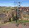 Barrhaven outdoor TV antenna installation-1