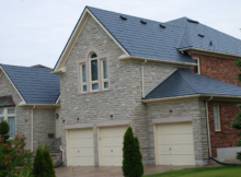 Barrhaven Metal Roofing