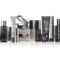 Arbonne Safe Pure Cosmetics
