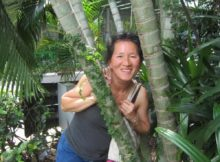 Linda Lim - Barrhaven