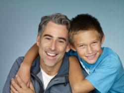 Barrhaven Orthodontics & Periodontics