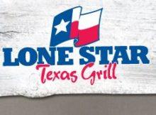 Barrhaven Lone Star Texas Grill