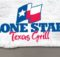 Barrhaven Lone Star Texas Grill