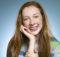 Barrhaven Orthodontics And Periodontics
