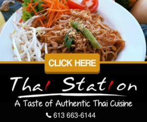 Great Fine Dining Options For Barrhaven Residents The