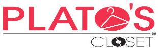 Platos Closet Barrhaven Logo