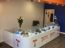 Barrhaven Cell Phone and Tablet Repair