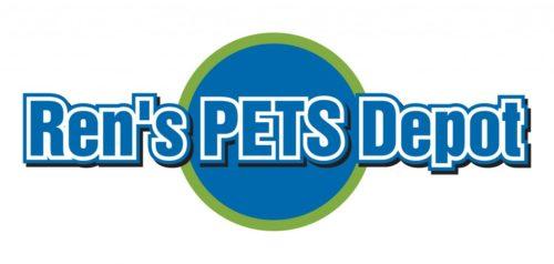 Rens Pet Depot Barrhaven