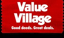 Value Village Barrhaven