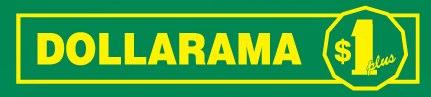 Barrhaven Dollarama