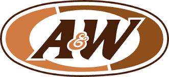 A&W Barrhaven