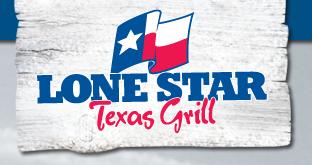 Lonestar Texas Grill Barrhaven
