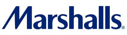 Marshalls Barrhaven