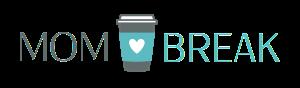 Barrhaven Mom Break Blog