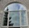 Ottawa Barrhaven Windows and Doors
