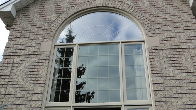 Barrhaven Quality Window and Door Sales and Installation