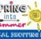 Sprint Into Summer - Barrhaven Shopping Fair