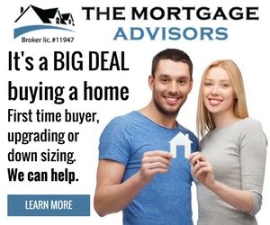Barrhaven Ottawa Kanata Mortgage Broker