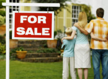 Ottawa Barrhaven Nepean Kanata Mortgage Broker