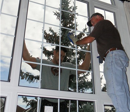 Barrhaven Ottawa quality windows and door installation