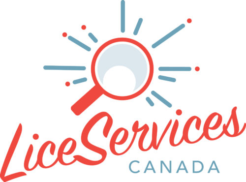 lice removal treatment services ottawa barrhaven canada ontario