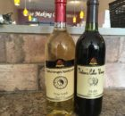Make your own wine - Barrhaven Ottawa Vintner's Cellar
