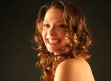 Barrhaven Salon Hair Stylist