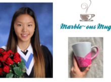 Barrhaven Marbelous Mugs