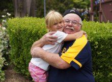 Barrhaven Seniors' Council