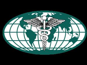 Barrhaven Travel Medicine Clinic