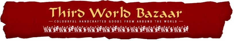 Third World Bazaar Ottawa