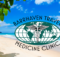 Barrhaven Travel Medicine Clinic
