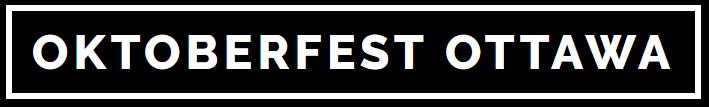 Oktoberfest Ottawa
