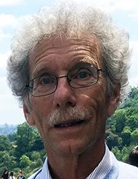 Peter Teitelbaum, MD