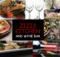 Zizis Kitchen Restaurant Barrhaven Manotick