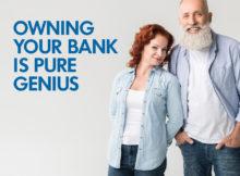 Barrhaven Credit Union