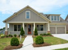 Barrhaven Real Estate Sales