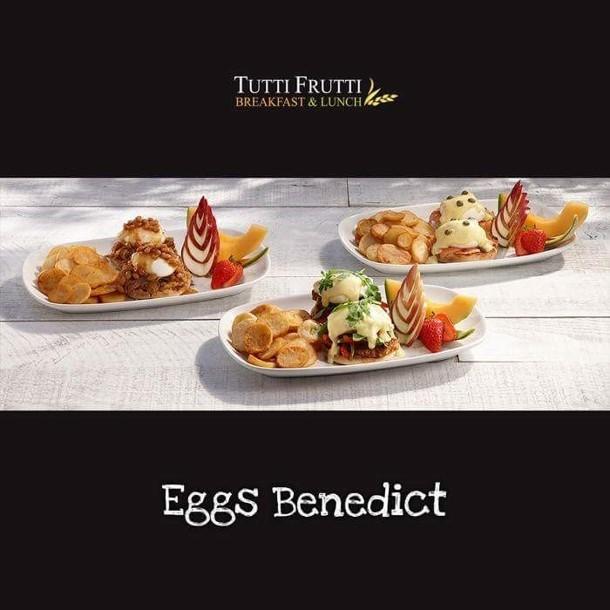 Barrhaven Tutti Frutti Barrhaven Breakfast Lunch Restaurant Nepean Ottawa.png