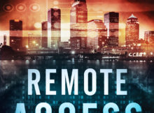 Remote Access - Barry Finlay