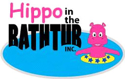 Barrhaven Swimming Lessons Hippo in the Pool Nepean