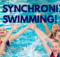 Barrhaven Synchronized Swimming Summer Camps