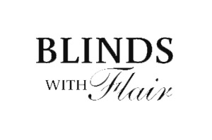 Barrhaven Blinds Shutters Window Covering - Blinds with Flair