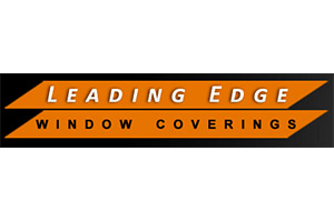 Barrhaven Blinds Shutters Window Covering - Leading Edge Window Coverings