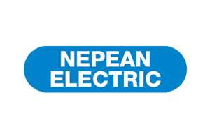 Barrhaven Electrician Electrical Electric