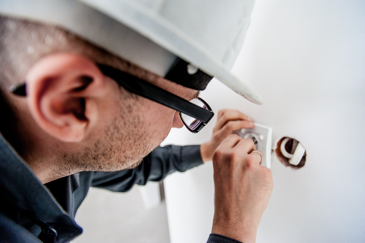 Barrhaven Electrician Electrical