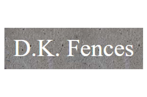 Barrhaven Fencing and Decks - DK Fences