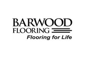 Barrhaven Flooring and Carpeting - Barrwood Flooring