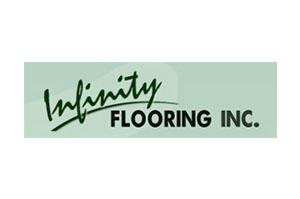 Barrhaven Flooring and Carpeting - Infinity Flooring